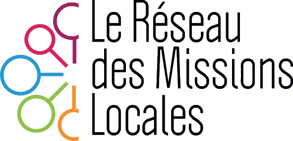 logo_reseau_de_ml_carre