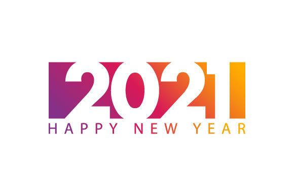 Nouvelle année : positivons !